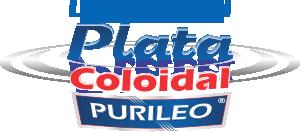 Plata1
